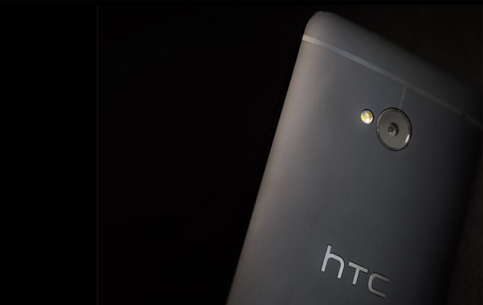 AT&T HTC One (M7) Sense 6 update now available