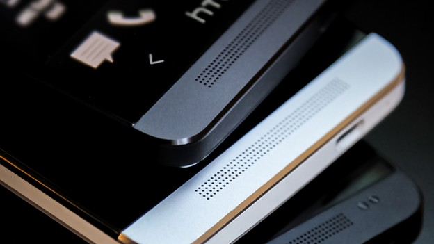 htc-one-stack-1