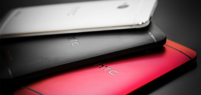 Update: HTC One Android 4.4 roll-out in Europe begins with SFR in France