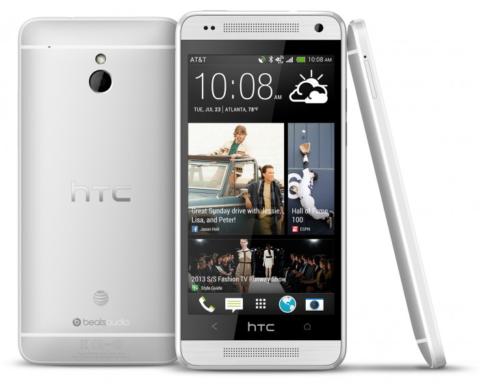 official htc one mini launching exclusively on at t on august 23 rh htcsource com AT&T HTC One M8 HTC One AT&T Release