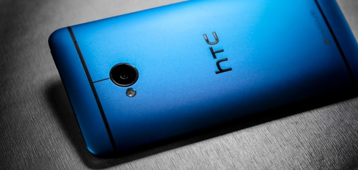 Best Buy matches HTC One (M7) price to its name