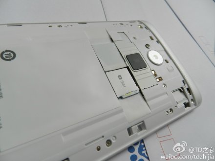 htc-one-max-leaks (8)