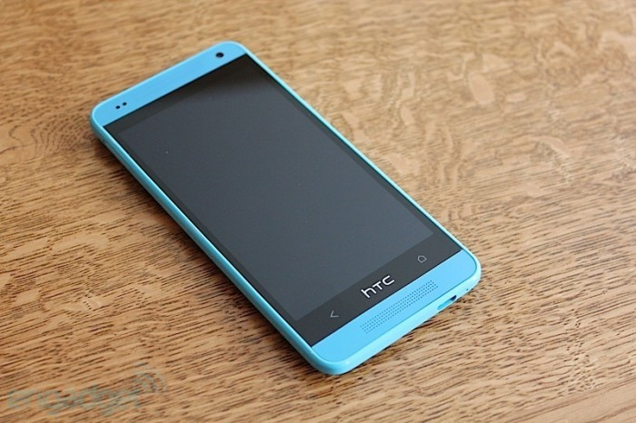 all htc phones for sprint. best buy to carry metallic blue htc one for verizon, sprint and at\u0026t starting september 15th all htc phones