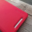Seidio Ledger Flip Case (6)