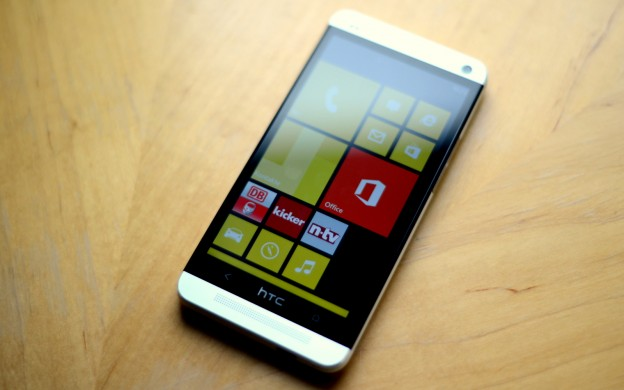 htc-windows-phone-android (1)