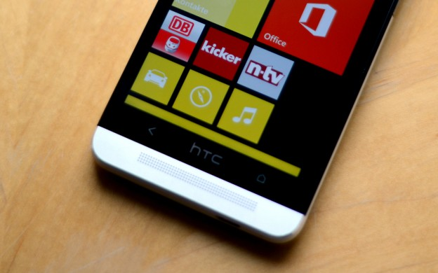 htc-windows-phone-android (3)