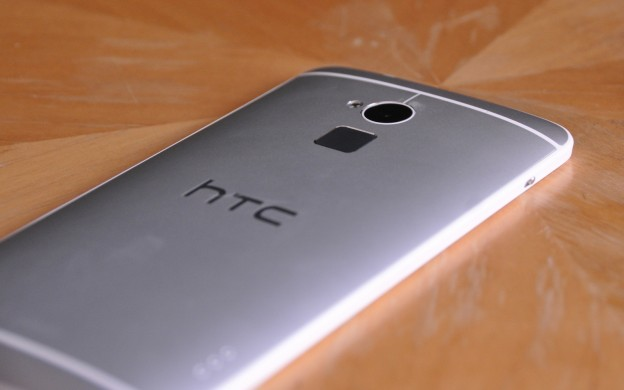 htc-one-max-unboxing (11)