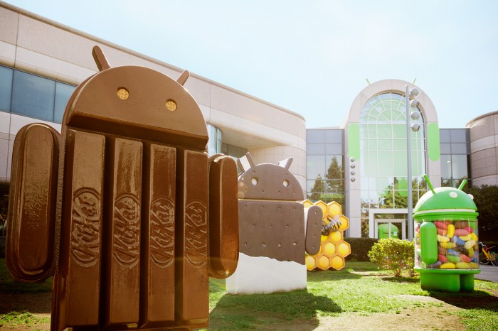 Will your HTC handset be updated to Android 4.4? Here's what we think