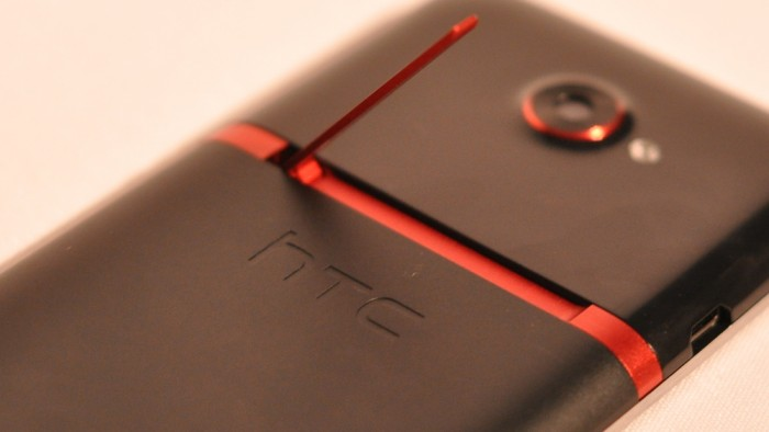 HTC confirms Android 4.3 update for HTC EVO 4G LTE scheduled for February release