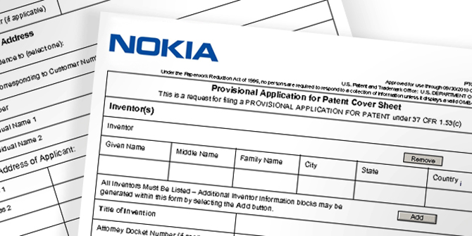German court dismissed Nokia patent suit against HTC