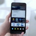 htc-cos-chine-operating-system (4)