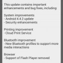 htc-one-android4-4-2-changelog