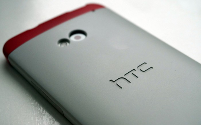 HTC Americas rolls out HTC Advantage with free screen repair service for all One-series handsets