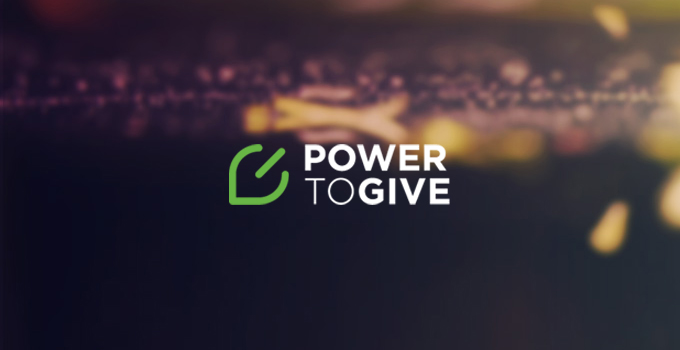 "HTC to harness the power of the One for medical research with ""Power To Give"" Android app"