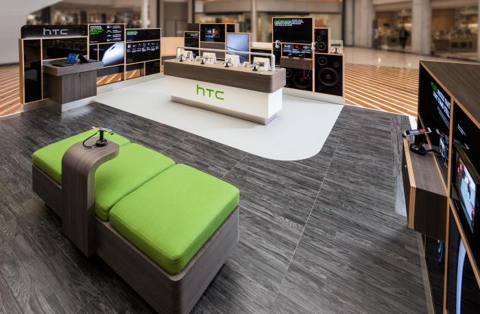 All new HTC One retail launch schedules 'minutes after it is officially announced'