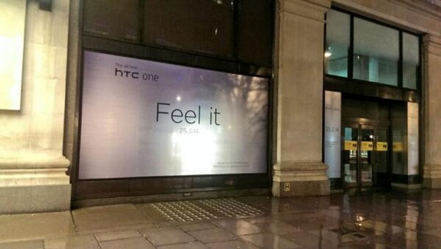 htc-one-new-feel-it-ad
