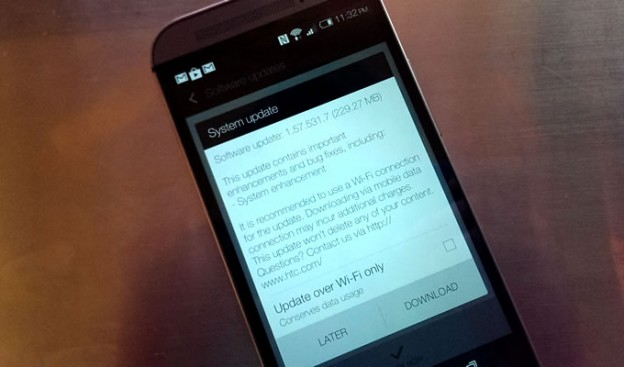 htc-one-m8-update