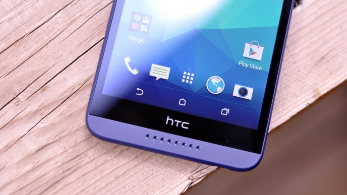 Official: Virgin Mobile HTC Desire 816 price and launch date announced