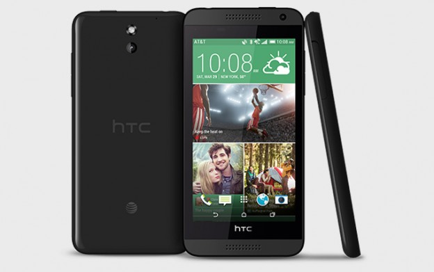 htc desire 610 release date uk got technician