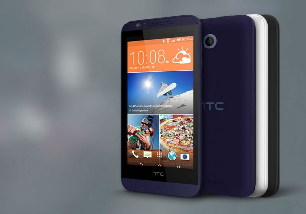 would htc desire 510 boost mobile unlock step opens