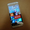 htc-one-m8-for-windows (1)