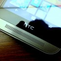 htc-one-m8-for-windows (2)