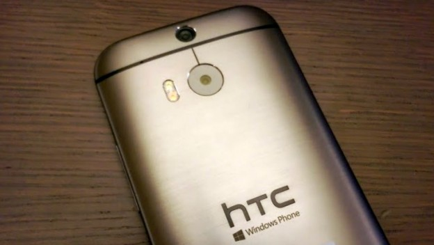 htc-one-m8-for-windows (3)
