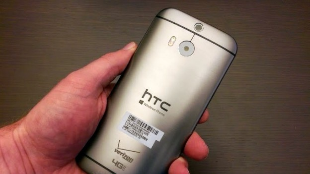 htc-one-m8-for-windows (4)