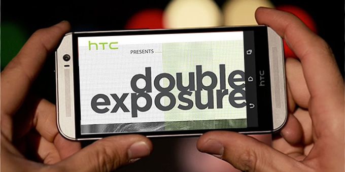 Where to tune in for HTC's Double Exposure event tomorrow