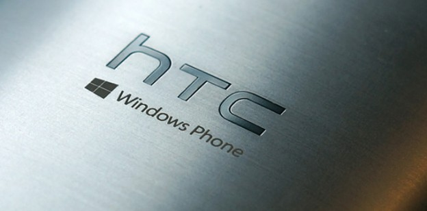 htc-windows-logo