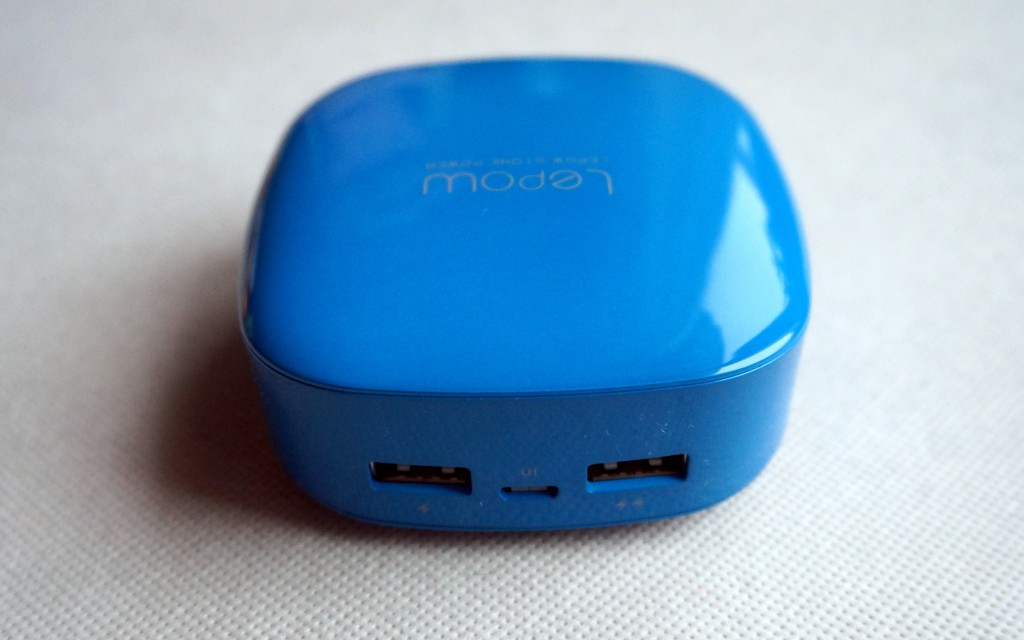 lepow-moonstone-power-bank-9000 (2)