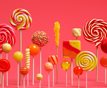android-5-lollipop-2