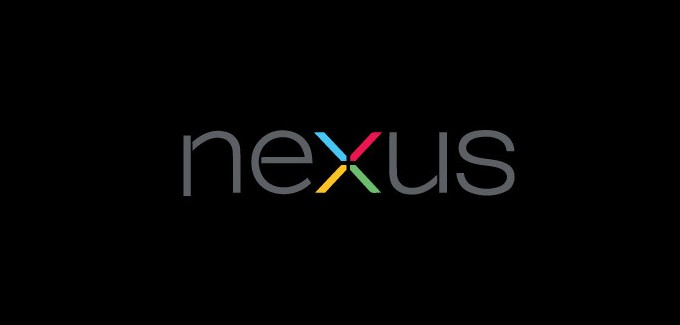 Rumor: HTC Nexus 9 tablet set to debut October 15 for $399