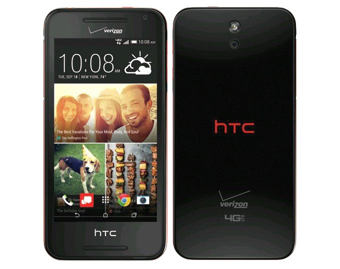 verizon-htc-desire-612