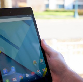 HTC Hot Deal: Nexus 9 and HTC accessories get a 40% discount