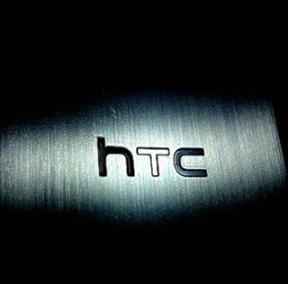 Rumor: HTC smartwatch to debut on June 6