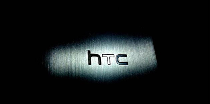 New photos, benchmark details give us a better look at the HTC One A9