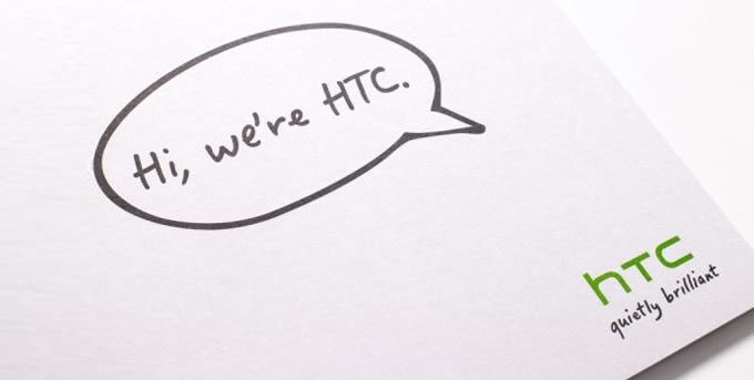 Preliminary Q1 numbers show HTC remaining profitable
