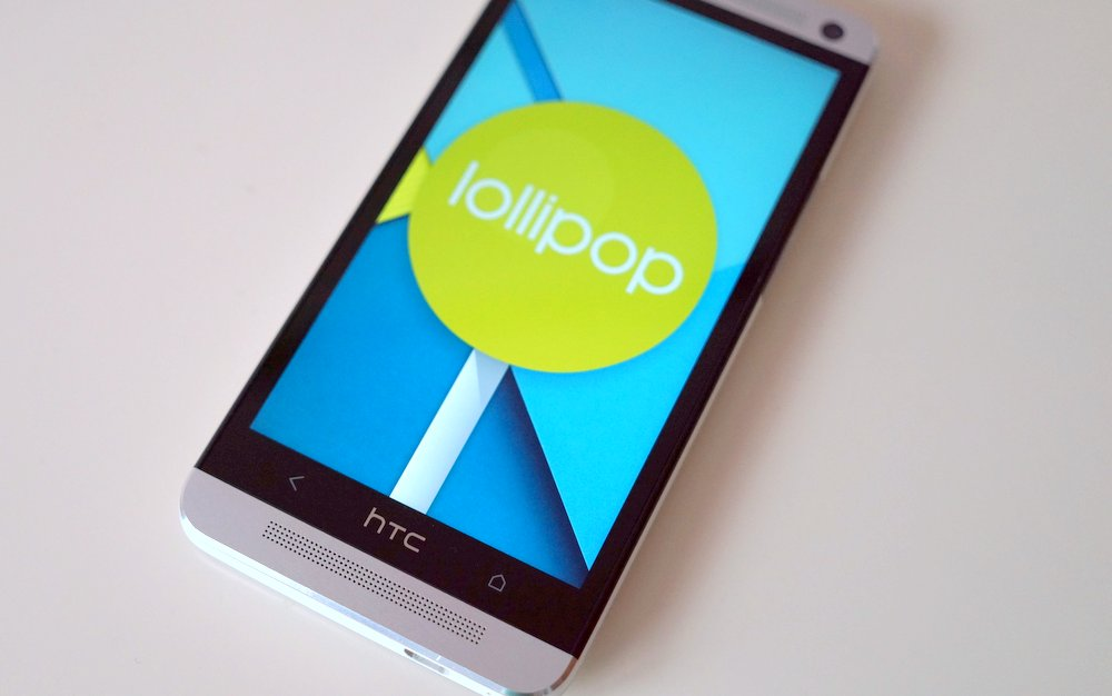 htc-one-m7-lollipop-android-5 (3)