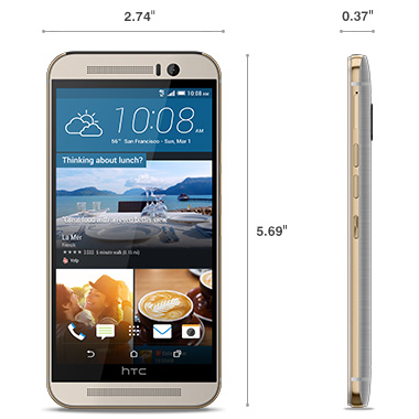 specs-image-htc-one-m9-silver