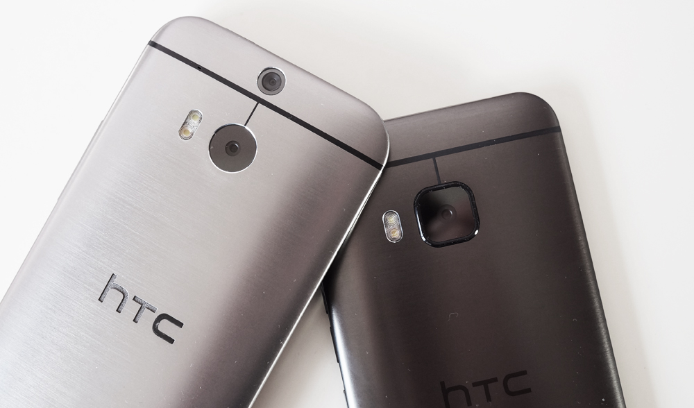htc-one-m9-versus-m8