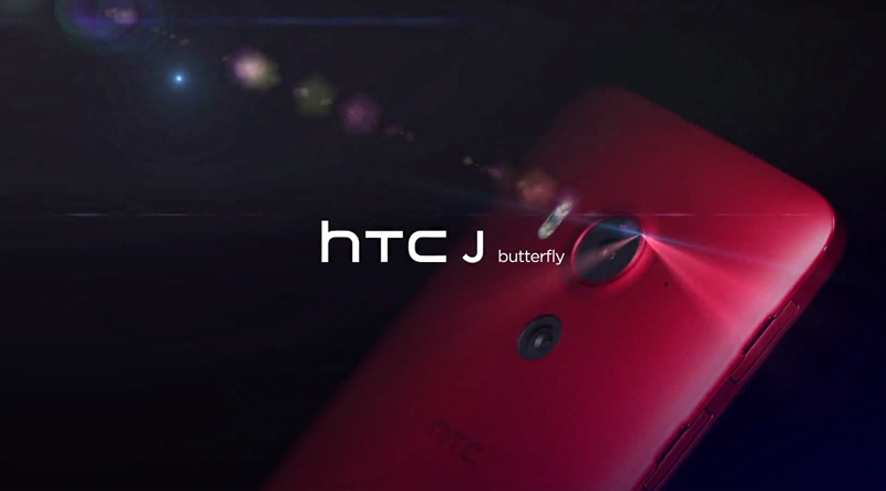 htc-j-butterfly-HTV31-camera