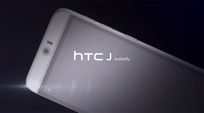 htc-j-butterfly-HTV31-white