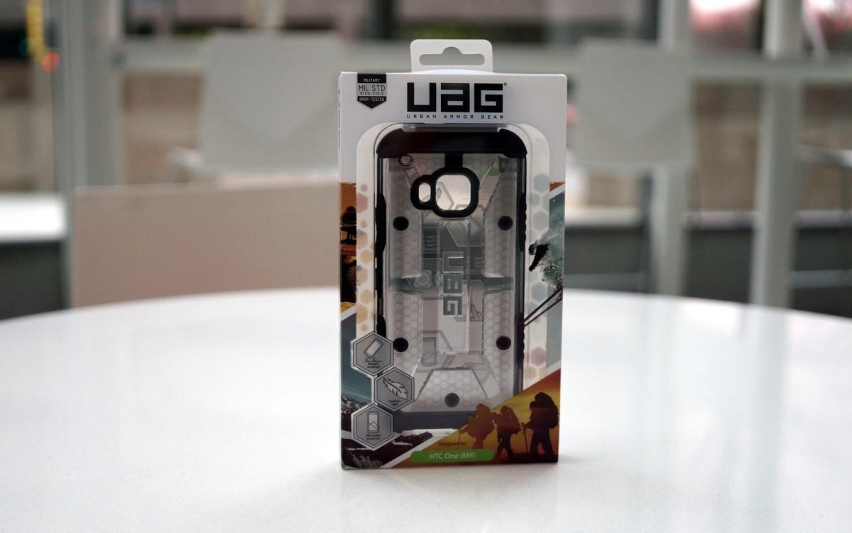 htc-one-m9-uag-case (1)