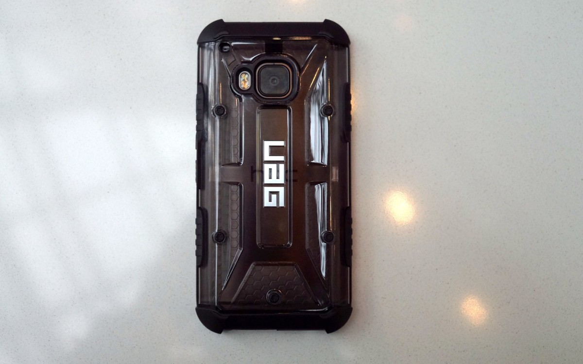htc-one-m9-uag-case (11)