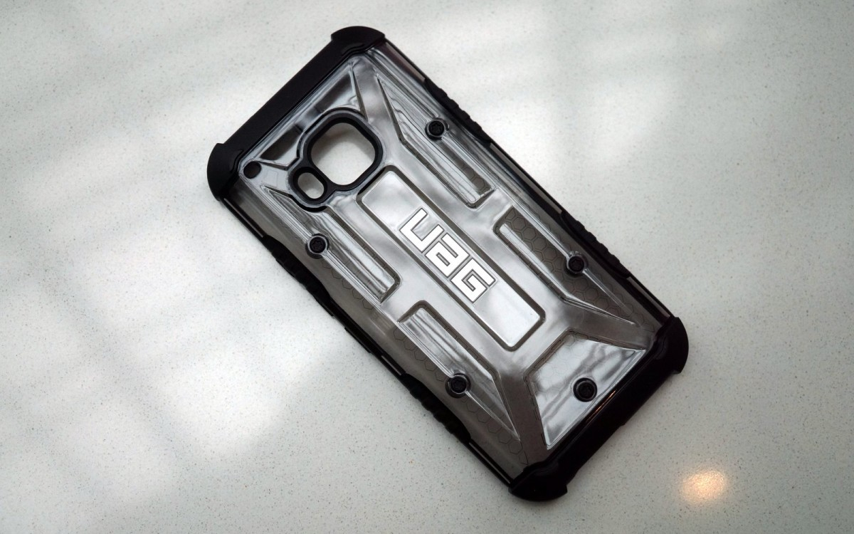 htc-one-m9-uag-case (2)
