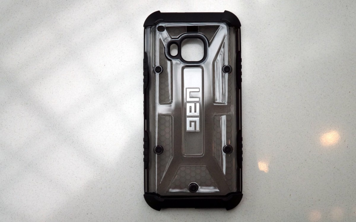 htc-one-m9-uag-case (3)