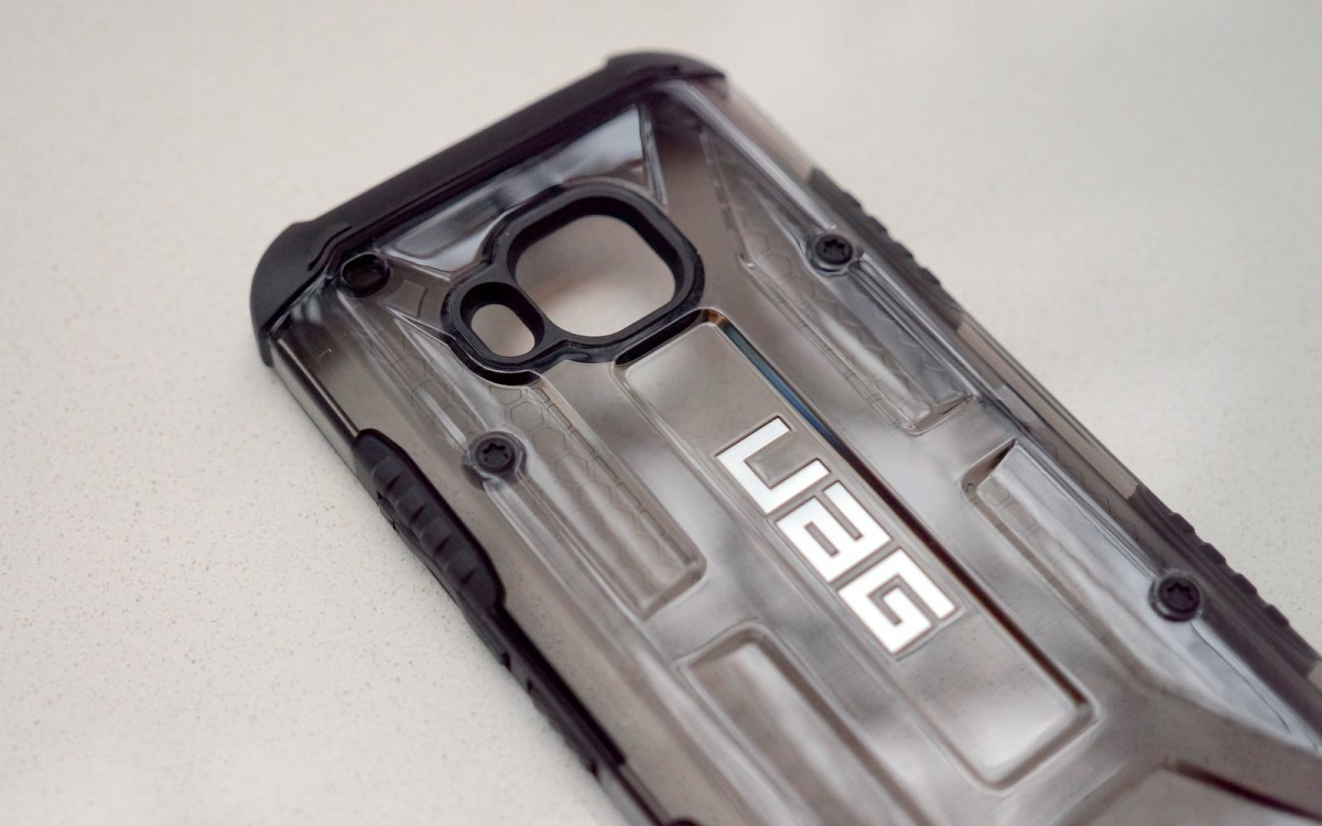 htc-one-m9-uag-case (4)