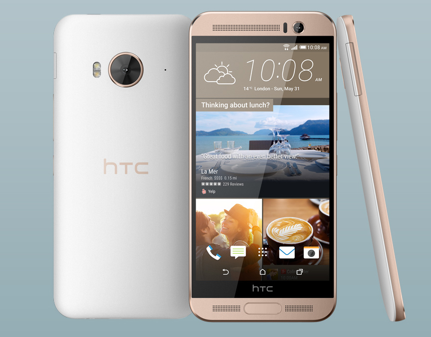 htc-one-me-1