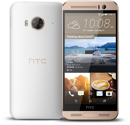 htc-one-me-2